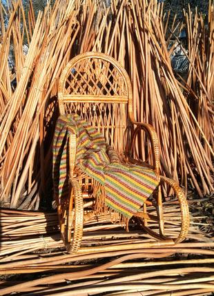 Кресло - качалки