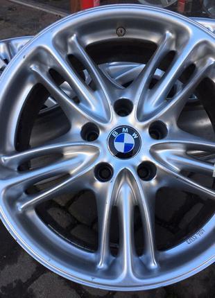 5 120 R17 BMW e39 e34 e46 e60 f10