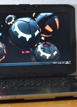 714. Ноутбук DELL Latitude E5430 Core I5 3230M! МегаSALE!!