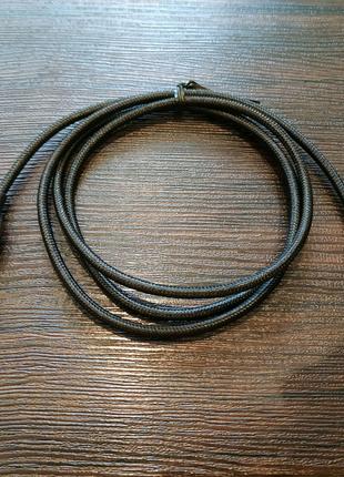 """UGREEN"" Type C. Фирменный дата-кабели.1м."