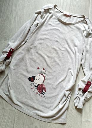 Туника для беременных, одежда для беременных