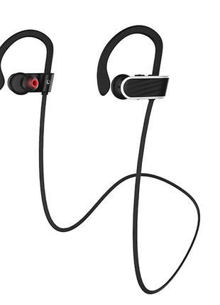 Bluetooth гарнитура HOCO ES7