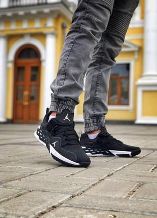👟 кроссовки мужские nike jordan alpha 360  / наложенный платёж👟