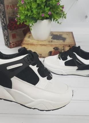 Кроссовки женские для спорта / жіночі кросівки для спорту