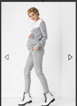 Костюм для беременных Dianora