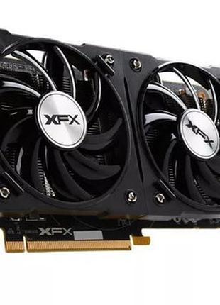 XFX Radeon R9 370 4GB 256 bit