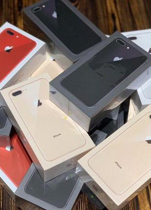 Смартфоны-iPhone, Samsung, LG