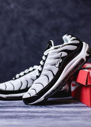 👟 кроссовки nike air vapor max plus / наложенный платёж👟