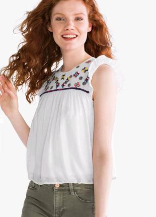 Нова блуза C&A