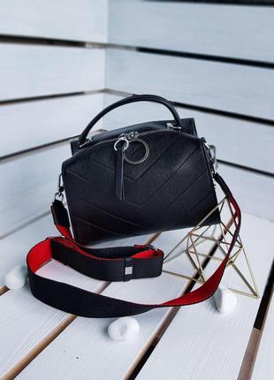 👜 женская сумка натуральная кожа 👜