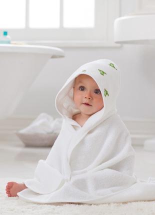 Набор для купания AdenAnais, Mod About Baby