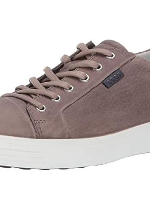 Туфли мужские Ecco, размер 48,5