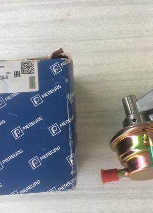 Механiчний паливний насос pierburg 7.02242.10.0 Audi VW