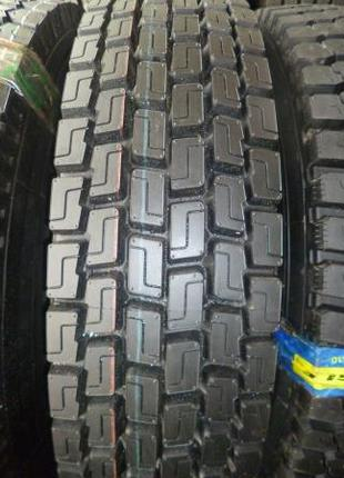 Шины 315/70 R22.5 Roadshine RS612 154/150M, ведущ.