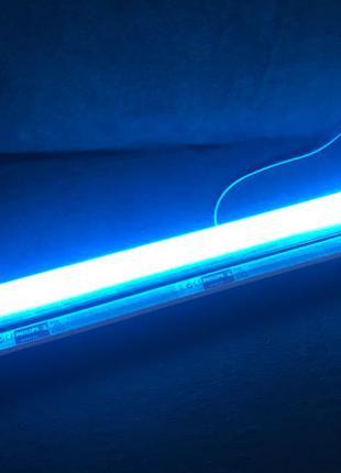 Бактерицидная ультрафиолетовая лампа Филипс 30W