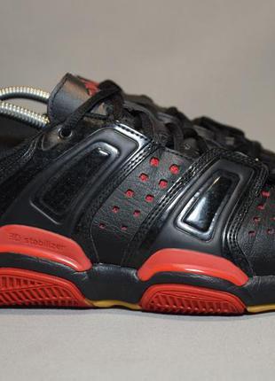 Кроссовки adidas court stabil волейбол гандбол. оригинал. 41 р...