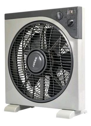 Вентилятор Rotex RAT12-E