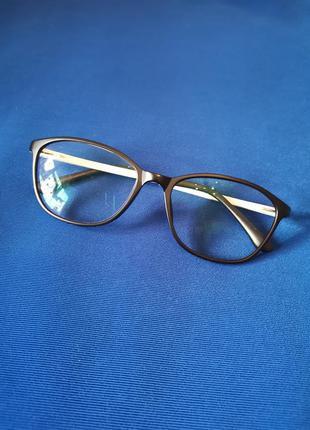 Оправа для очков очки для зрения