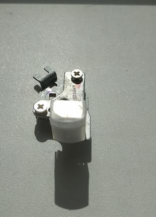 Головка Видеомагнитофона 3041R-M036C