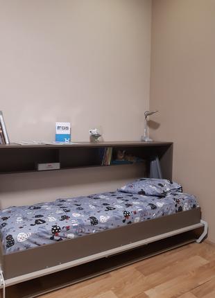 Шкаф-кровать ,кровати откидные трансформер