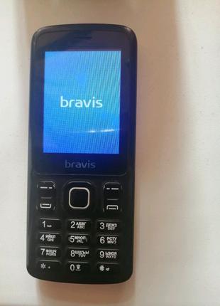 Продам рабочий телефон