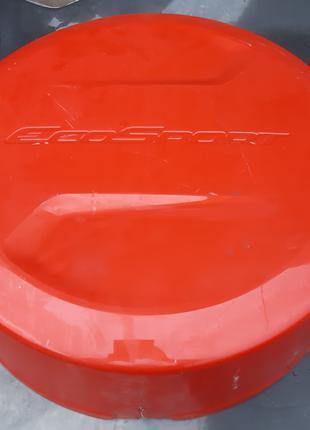 Ford EcoSport колпак 1837701