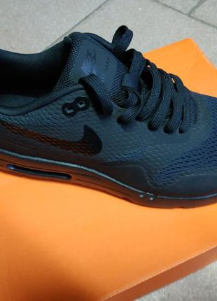 Nike Air Max Ultra Essential 819476 001
