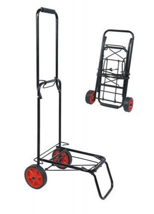 Тележка с колесиками STENSON 87 см