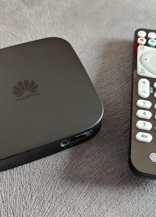 ТВ приставка Huawei EC6108V9 TV Box Android IPTV