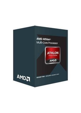 Выгодно! AMD Athlon X4 750K (840, A8-5600K, A-Series FM2+)