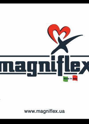 VIP матрас итальянской фирмы