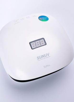 Лампа SUN4 LED 48 Вт SUN Т152078