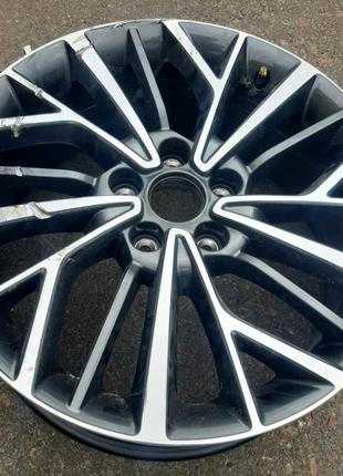Hyundai Tucson Диск  52910-D7320