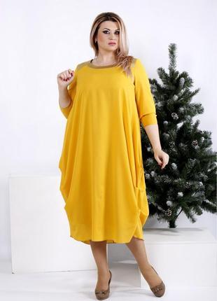 Новинка! женское платье код Га-0960-3