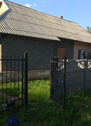 Продам Дом/коттедж  Кривой рог