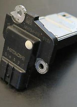 Расходомер воздуха датчик расхода воздуха Honda AFH70M41