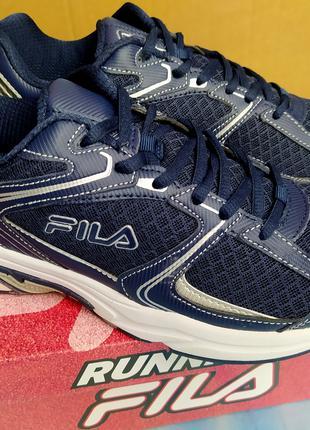 Кроссовки Fila® Thunderfire original из USA