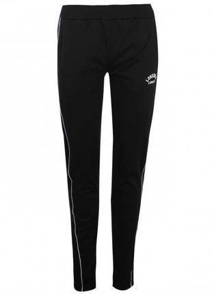 Lonsdale оригинал женские спортивные штаны