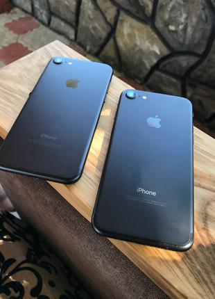 apple iPhone 7 32gb unlock