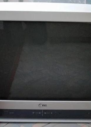 Телевизор LG CT21Q41KE