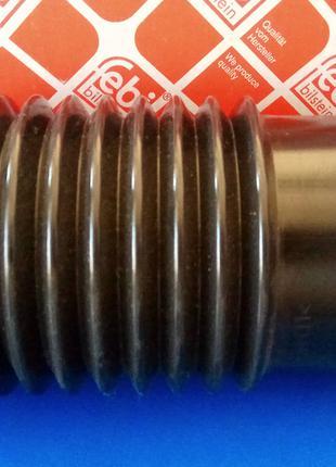Передние пыльники отстойники Peugeot Citroen 306 405 Partner 5033