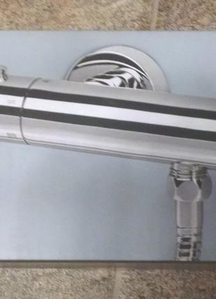 Продам Термостатический смеситель для душа  MIOMARE, Германия, но