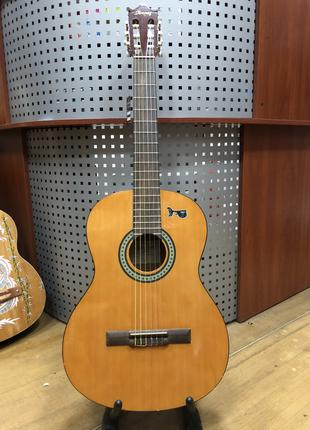 (2504) Классическая Гитара Ibanez