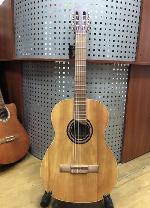 (2715) Новая Классическая Гитара Eagle E-5