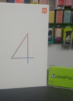 "Планшет Blackview TAB 8 10,1"" 4/64GB LTE Grey/Gold гар.90!"