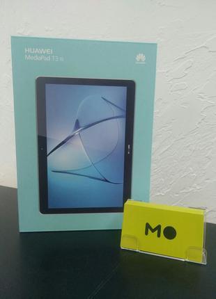 "Планшет Huawei Mediapad T3 10"" LTE 2/16GB Grey/Gold гар.365дней!"