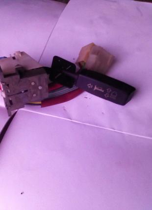 Периключатель свіла + сигнал  Газ 3309