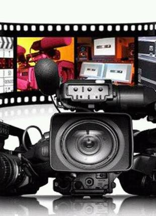 Відеооператор