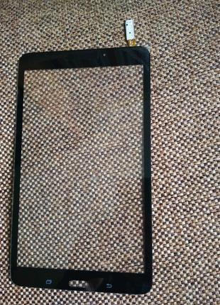 Сенсор Samsung T330 новый