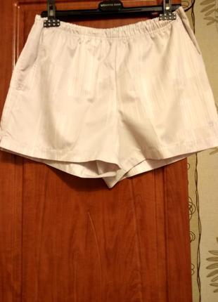 Фірмені літні шорти